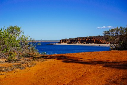 vagabondays-australia-broome-44