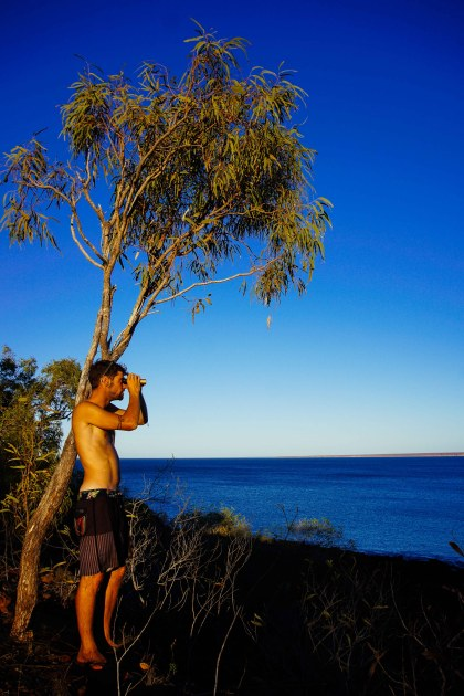 vagabondays-australia-broome-46