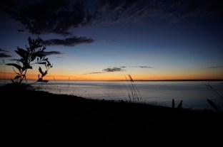 vagabondays-australia-broome-48
