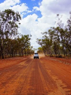 vagabondays-australia-gibb-river-road-11