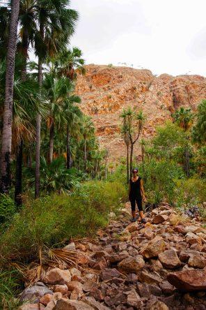 vagabondays-australia-gibb-river-road-33
