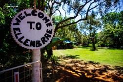 vagabondays-australia-gibb-river-road-46