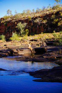 vagabondays-australia-gibb-river-road-52