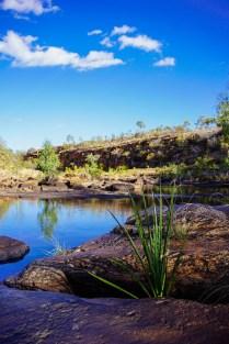 vagabondays-australia-gibb-river-road-53