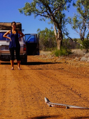vagabondays-australia-gibb-river-road-65