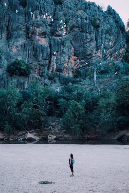 vagabondays-australia-gibb-river-road-72