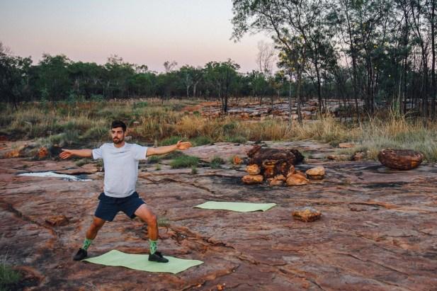 vagabondays-australia-gibb-river-road-73