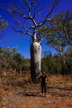 vagabondays-australia-gibb-river-road-86