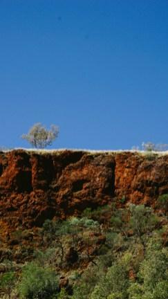 vagabondays-australia-karijini-22