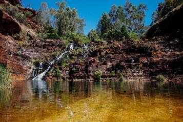 vagabondays-australia-karijini-8