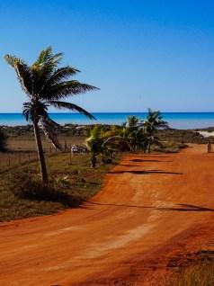 vagabondays-australia-80-miles-beach-1