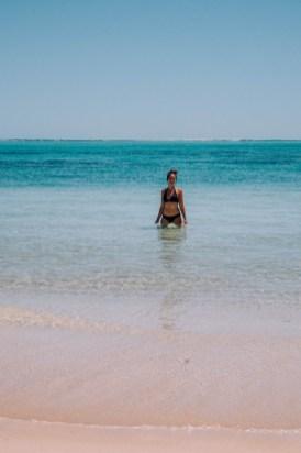 vagabondays-coral-bay-exmouth-3