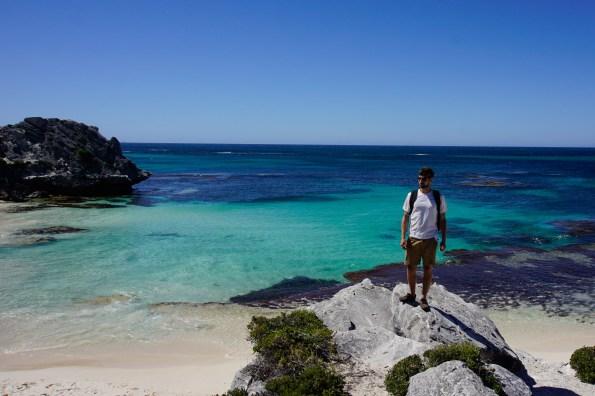 vagabondays-rottnest-australia-12
