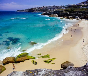 vagabondays-australia-sydney-41