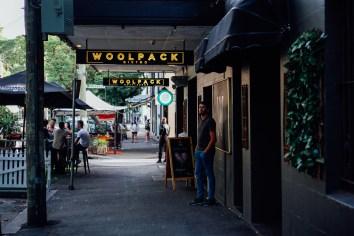 vagabondays-australia-sydney-66