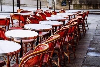 Vagabondays-France-Paris-3