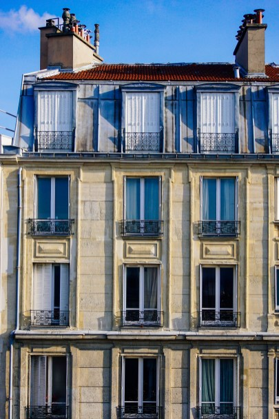 Vagabondays-France-Paris-7