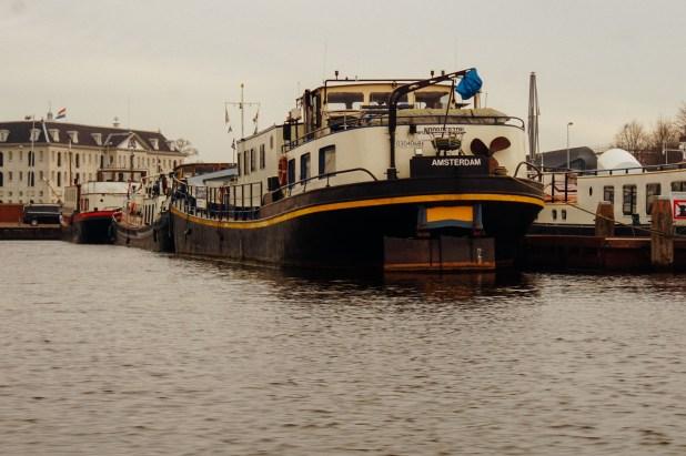 Vagabondays-Amsterdam-11