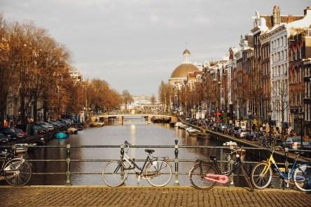 Vagabondays-Amsterdam-29