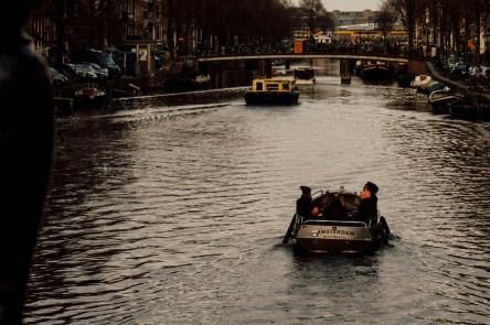 Vagabondays-Amsterdam-36