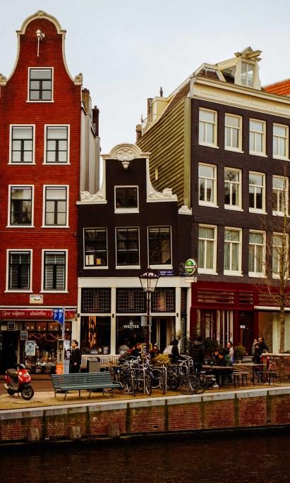 Vagabondays-Amsterdam-42