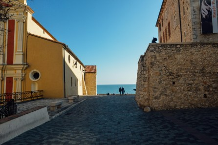 Vagabondays-Antibes-France-39