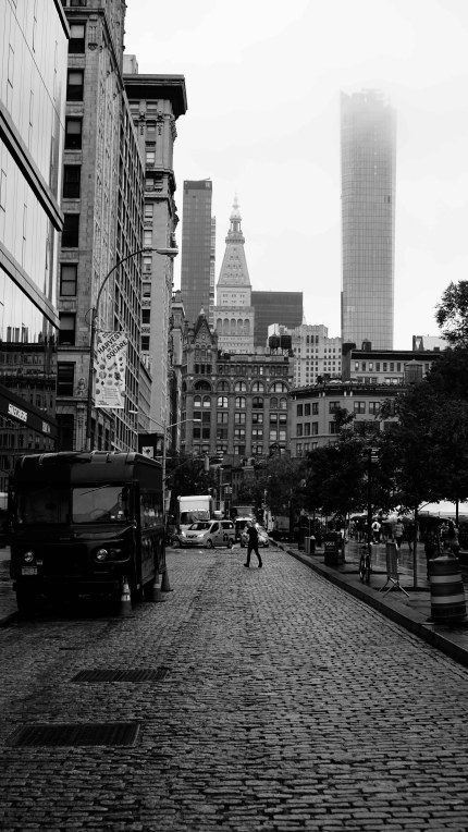 PhotoEssayNYC17-BW-63