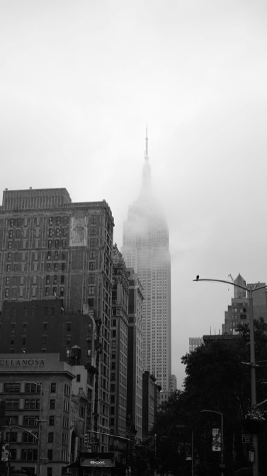 PhotoEssayNYC17-BW-65