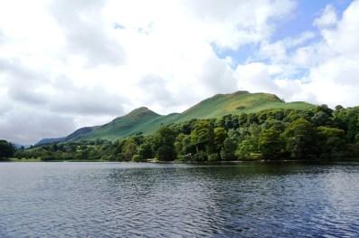 the-lake-district-uk-821