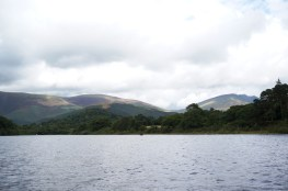 the-lake-district-uk-878