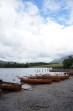 the-lake-district-uk-891