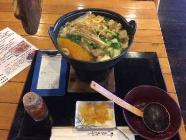visier tokyo en 7 jours bouffe1