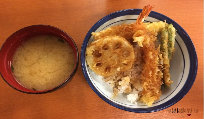 visiter tokyo en 7 jours bouffe6