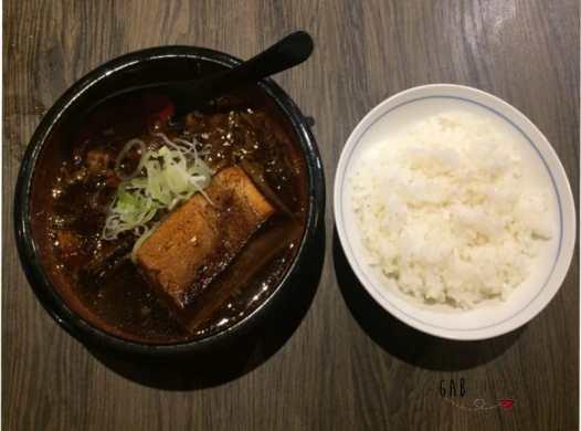 visiter tokyo en 7jours bouffe4