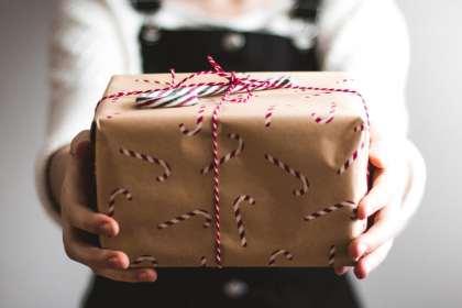 cadeaux pour voyageurs entete