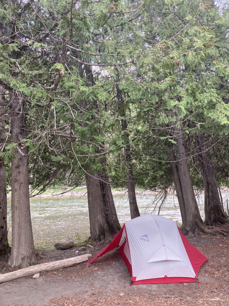 camping-gaspesie-bonaventure