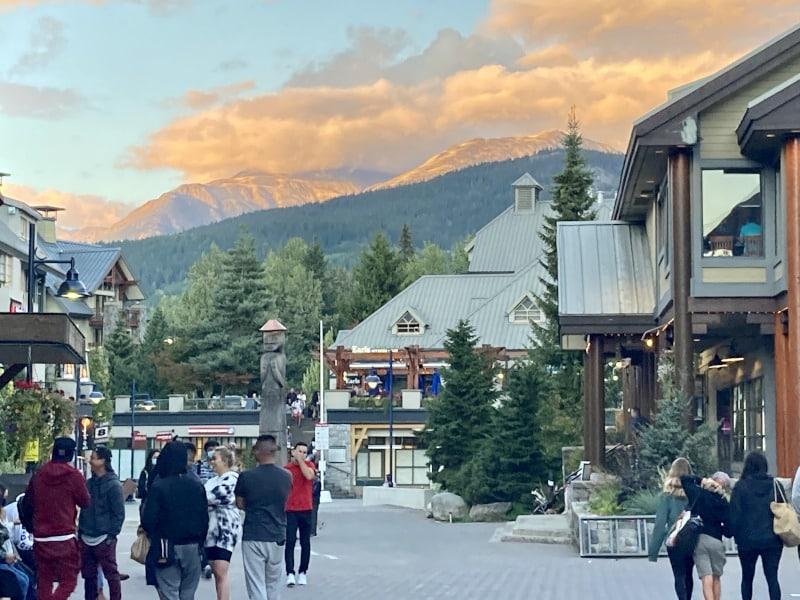 10-jours-dans-louest-Whistler