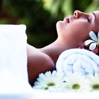 Goa aims for health and wellness tourism