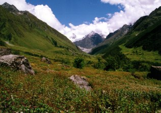 Valley5