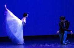 Korean National Ballet