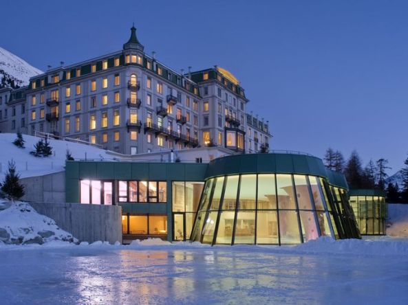Grand-Hotel-Kronenhof-Pontresina-Switzerland