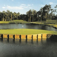 Golf in Paradise Or a Golfer's Paradise – Florida is Both