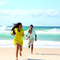 Entertainment Ke Side Effects - boost for Tourism Australia