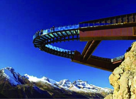 Glacier_Skywalk1