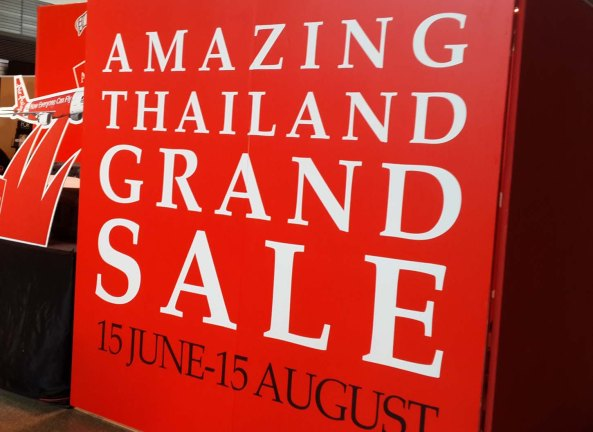ThailandGrandSale