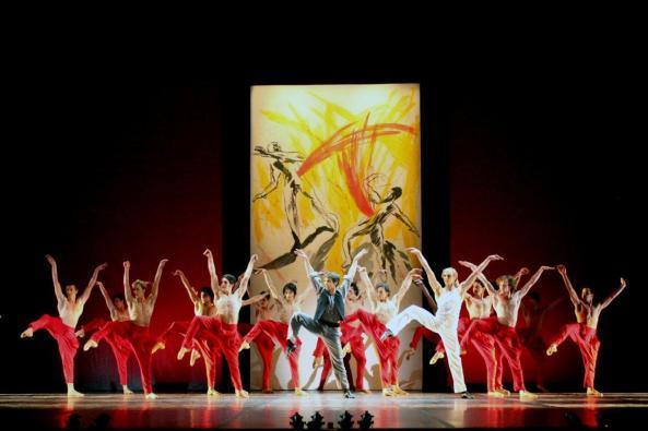 bejart-ballet-lausanne-badminton-theatre