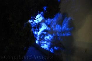 Lightening effect!