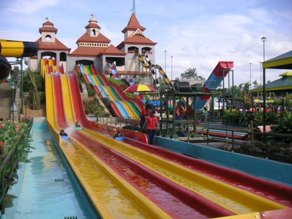 wonderla-resort-amusement-park