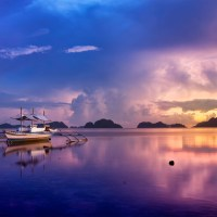 Anna Maria among Top 30 Islands in the World, Palawan at top
