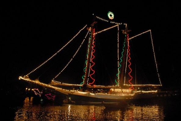 Bigboat
